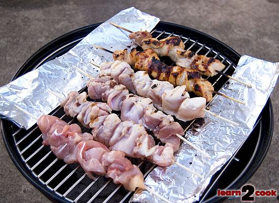 110421-Chicken-Yakitori2