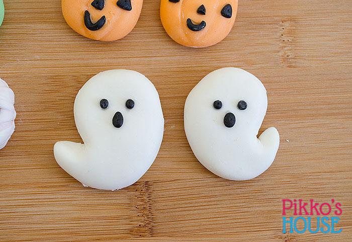 151030-Halloween-Figures4