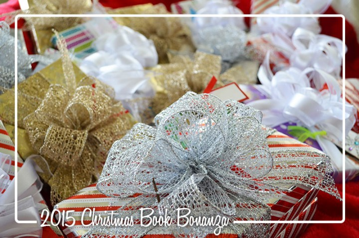 2015-Book-Bonanza-Gifts