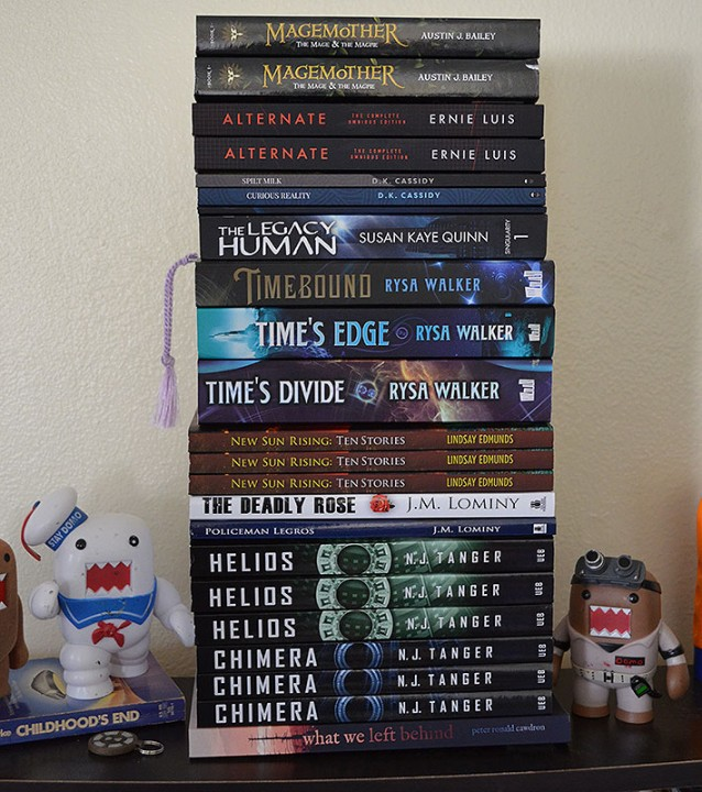 2015-Book-Bonanza-Stack