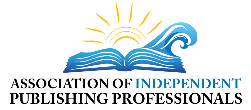 Announcing the Association of Independent Publishing Professionals