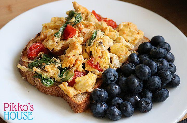 160727-Veggie-Eggs