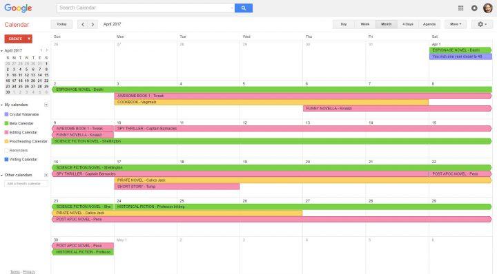 calendar-sample
