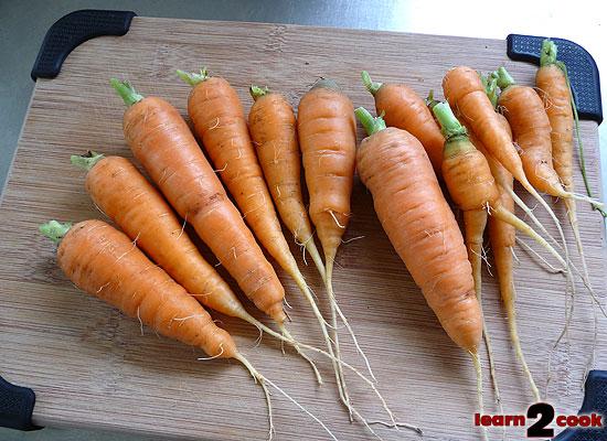 110409-Carrots2