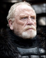 Jeor Mormont
