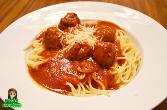 140129-Meatballs3