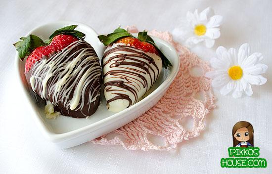 140214-Strawberries1