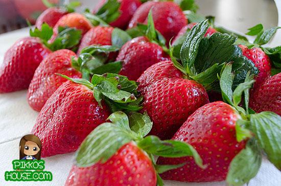 140214-Strawberries4