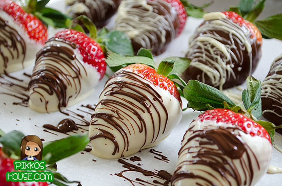 140214-Strawberries9