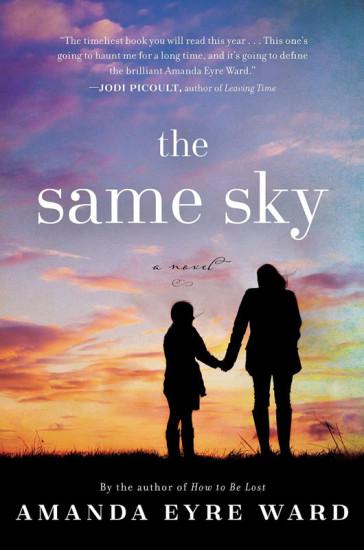 The-Same-Sky-sm