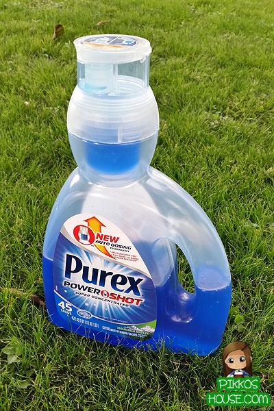 Purex-PowerShot-Detergent
