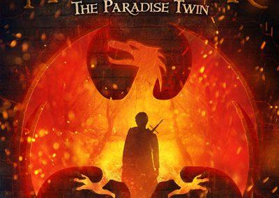 BLC-Paradise-Twin