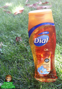 Dial-Miracle-Oil-Body-Wash