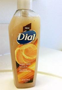 Dial-Sugar-Cane-Husk-Scrub