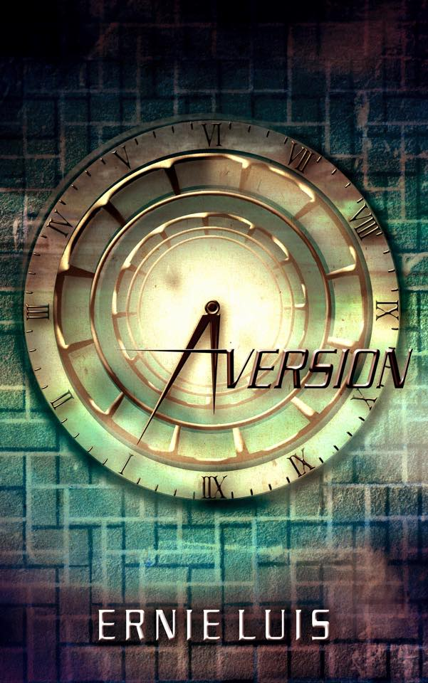 Aversion by Ernie Luis