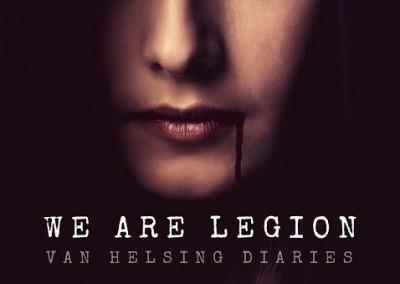 We-Are-Legion