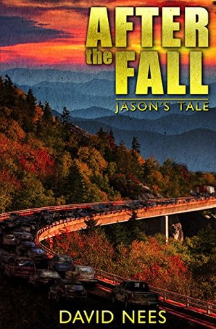After the Fall by David Nees