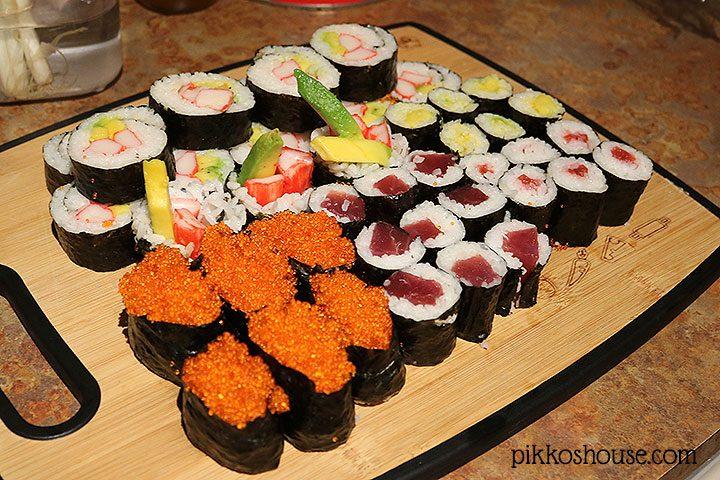 161004-sushi