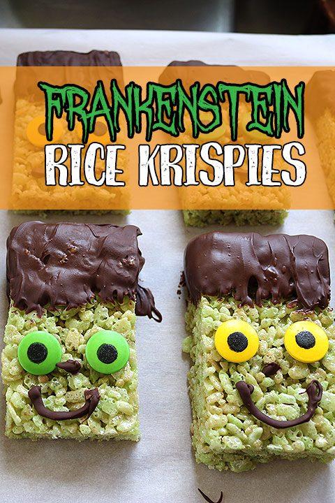 frankenstein-krispies16