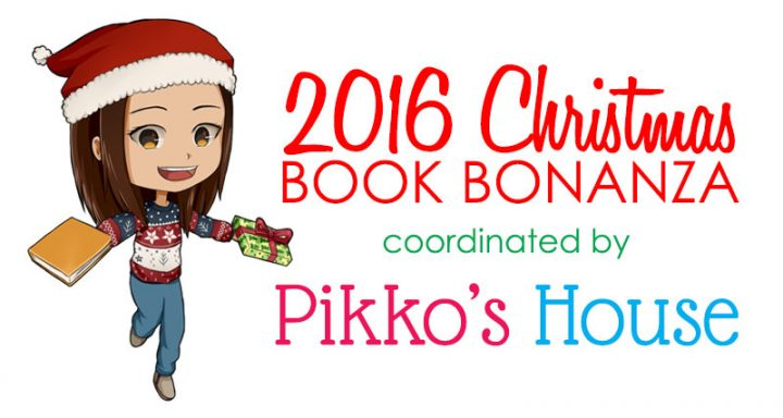 2016-christmas-book-bonanza