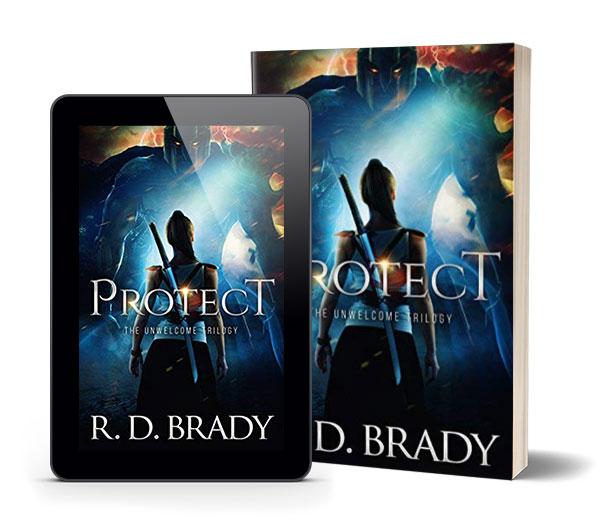 Protect-RD-Brady