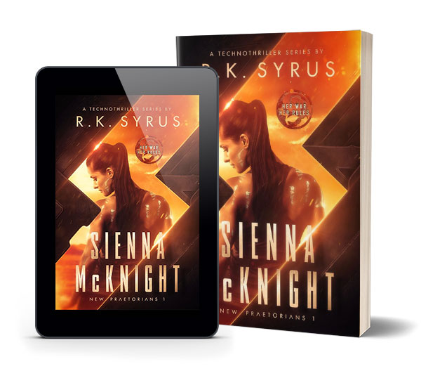 Sienna-McKnight