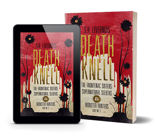 Death-Knell