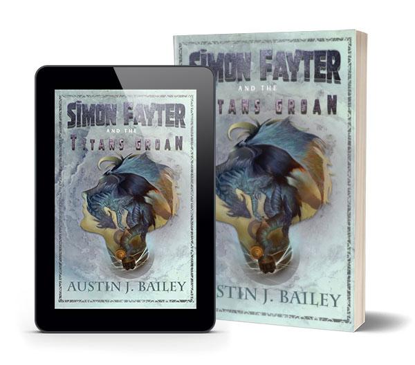 Simon-Fayter-and-the-Titan's-Groan