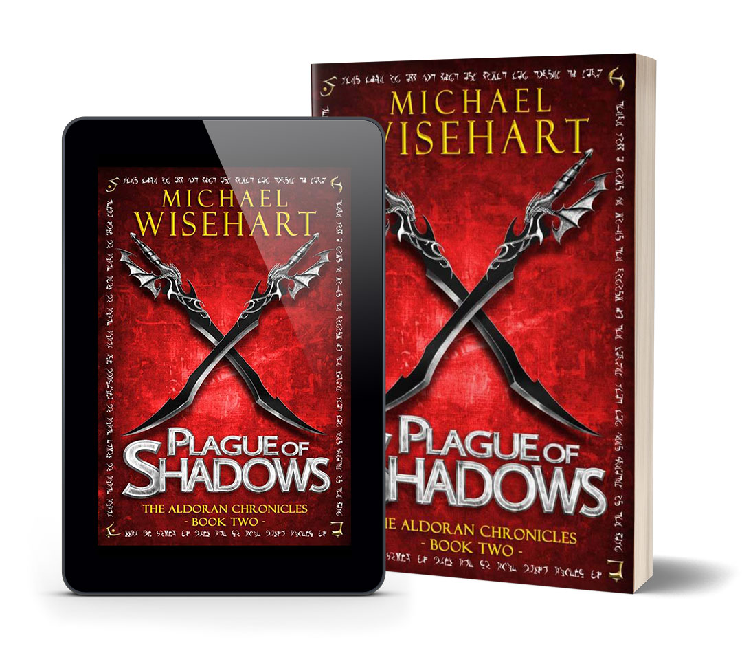 Plague-of-Shadows