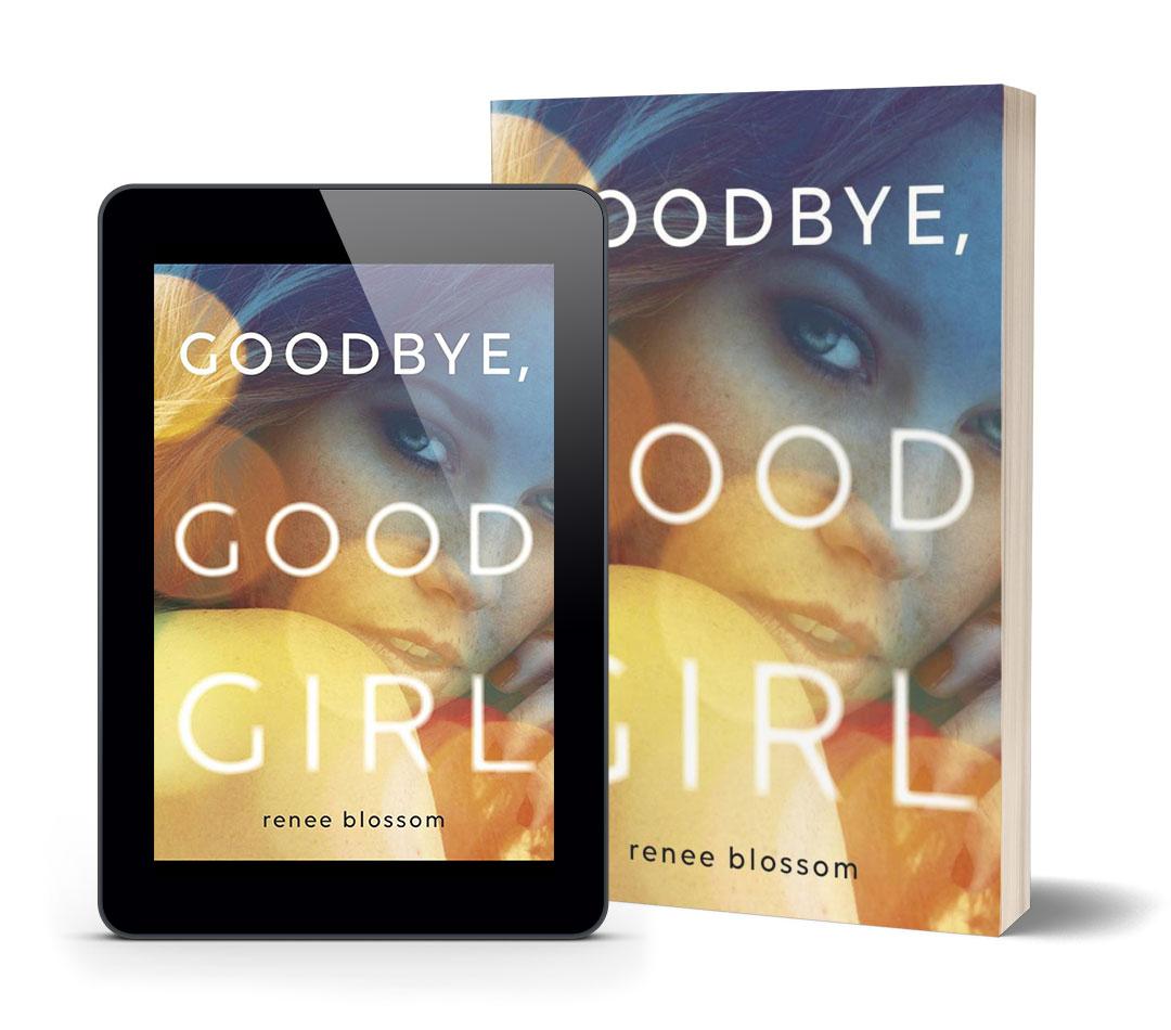 Goodbye-Good-Girl