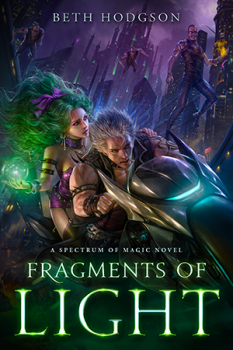1-FragmentsOfLight_FC