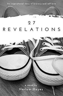 27-Revelations