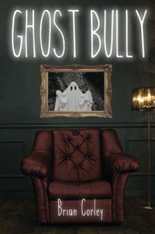 300-Ghost-Bully
