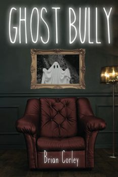 300-Ghost-Bully