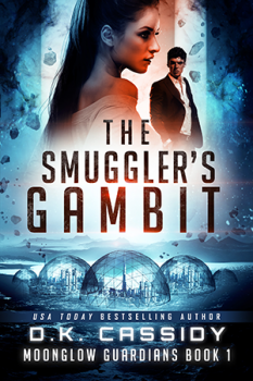 4-The-Smuggler's-Gambit