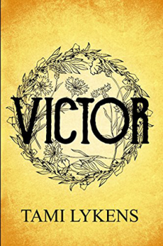 4-Victor