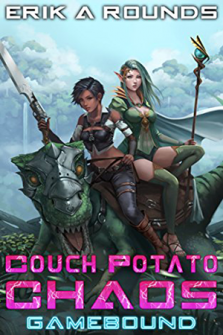 5-Couch-Potato-Chaos