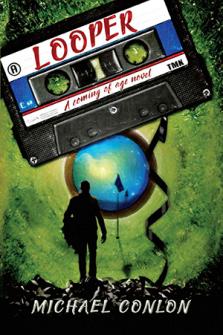 5-Looper