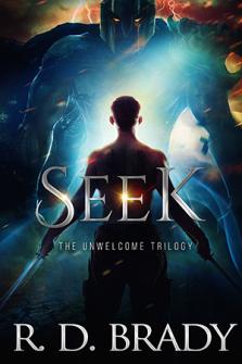 5-Seek