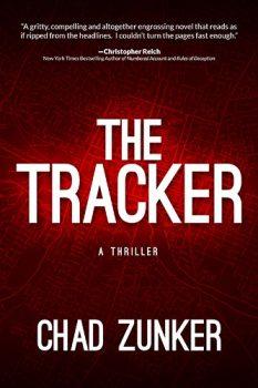 500-Tracker