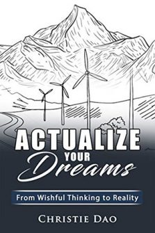 Actualize-Your-Dreams