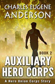 Auxiliary-Hero-Corps2-250