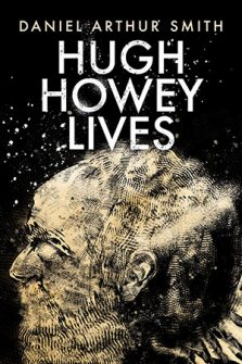 Hugh-Howey-Lives