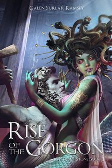 Rise-of-the-Gorgon