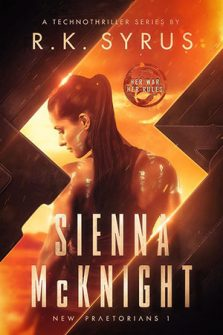 Sienna-McKnight