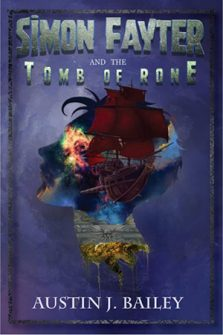 Simon-Fayter-and-the-Tomb-of-Rone