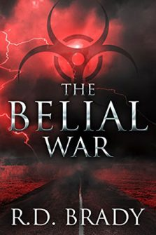 The-Belial-War