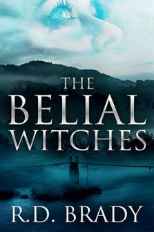 The-Belial-Witches