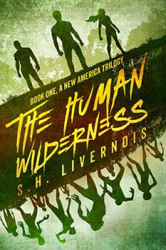 The-Human-Wilderness