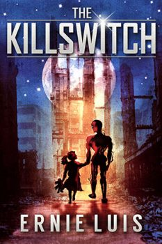 The-Killswitch